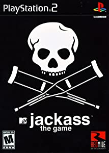 Jackass the Game in hindi free download