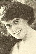 Mrs. Sidney Drew
