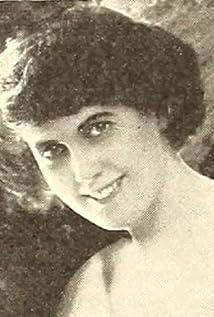 Mrs. Sidney Drew Picture