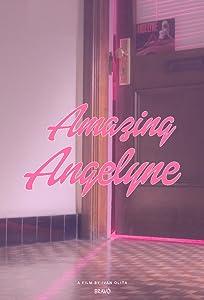Viendo peliculas en vivo Amazing Angelyne  [1920x1600] [1080p] [Avi] by Dan Kapelovitz, Ivan Olita