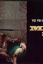 YO YO Honey Singh Feat. Neha Kakkar: Moscow Mashuka