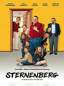 Movie share download Sternenberg Switzerland [WEBRip]