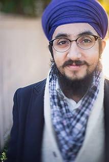Paneet Singh Picture