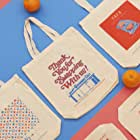 Vote with Your Tote (2018)