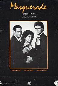 Masquerade (1983)