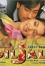 Diljale (1996) - IMDb