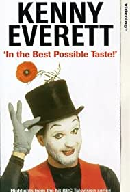 The Kenny Everett Television Show (1981)