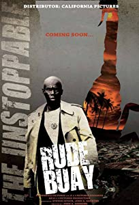 Rude Buay ... The Unstoppable full movie torrent