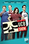Review: 'The Ucb Show' Showcases Promising Comedy, But It Works the Wrong Crowd