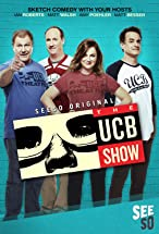 Primary image for The UCB Show
