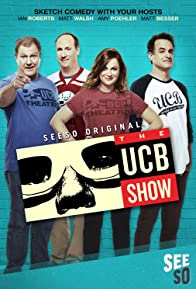 Primary photo for The UCB Show