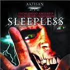 Non ho sonno (2001)