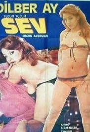 Yudum yudum sev (1979) with English Subtitles on DVD on DVD