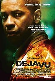 Déjà Vu (2006) 1080p