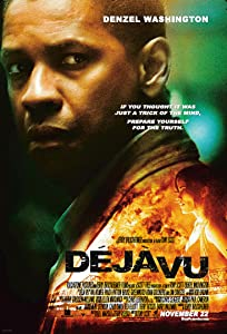 Deja Vu tamil dubbed movie free download