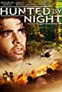 Hunted by Night (2010) Poster