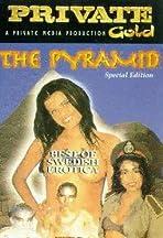 The Pyramid 1