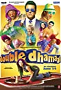 Double Dhamaal (2011) Poster