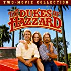 The Dukes of Hazzard: Reunion! (1997)