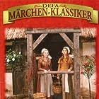 Schneeweißchen und Rosenrot (1979)
