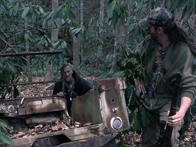 Wmv filmtrailer nedlastinger Hillbilly Blood: Hillbilly Tow  [720x594] [480p] [Mkv]