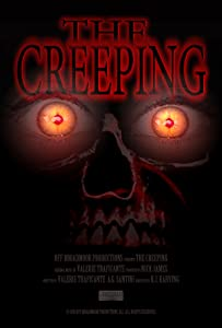 ipod movie downloads The Creeping by [UHD]