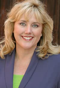 Primary photo for Terri Douglas