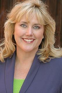 Terri Douglas Picture