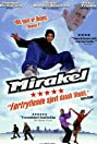 Miracle (2000) Poster