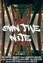 Own the Nite
