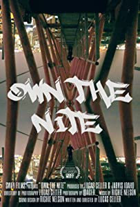 imovie videos download Own the Nite [1080i]