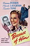 Because of Him (1946)