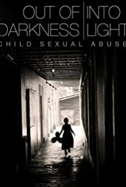 Out Of Darkness Into Light >> Out Of Darkness Into Light Tv Movie 2012 Imdb