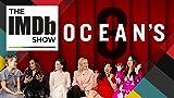 The Ladies of 'Ocean's 8' Steal Their Dream Roles
