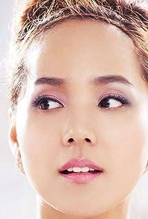Yoo-jin Kim Picture