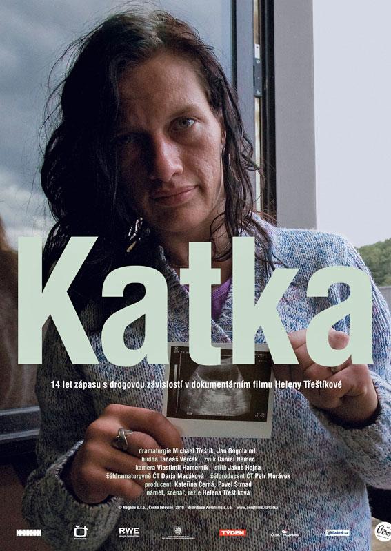 Katka (2010) - IMDb 5601cb1185