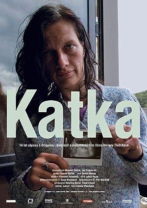 Katka ( Katka )