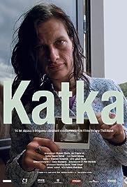 Katka Poster