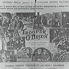 Trooper O'Brien (1928)