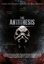 The Antithesis Poster