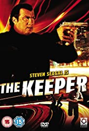 The Keeper 2009 Full Movie Watch Online Download thumbnail