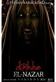 Dabbe 7