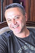 Ilian Djevelekov