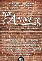 The Annex