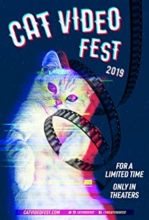 CatVideoFest (2019)