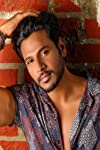 Sundeep Kishan teams up with director Vi Anand for new movie