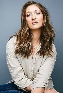 Alexandra Kirr Picture