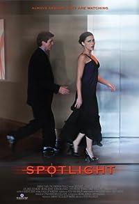 Primary photo for Spotlight