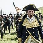 Jason O'Mara in Sons of Liberty (2015)