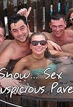 Snow... Sex & Suspicious Parents
